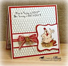 357 best cards chickens images on cards stin up