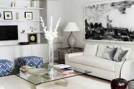 Interior Designers In London by Origins Design Custom Made Furniture London