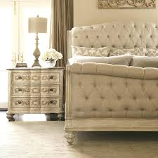 headboards bed frames rails for headboard and 2017 including