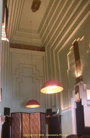 1407 best art deco interiors images on pinterest art deco