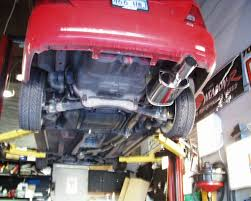 2001 honda civic exhaust results for 2001 honda civic exhaust see