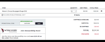 Bed Bath And Beyond Coupon Code Online Millennium Coupon 35 Off Free Shipping And Black Friday