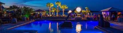 wedding venues lakefront wedding venues near tx horseshoe bay resort
