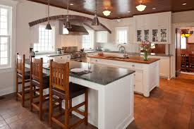 white kitchen cabinets with green countertops 75 beautiful kitchen with white backsplash and green
