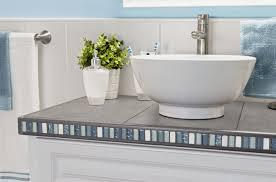 Floor Sink by Blue Lagoon Schluter Com