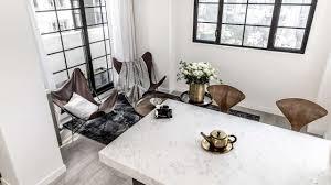 Home Interior Design Hong Kong Light Filled Hong Kong Apartment Says Goodbye To Clutter Post