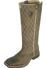 womens twisted x boots clearance discount wear twisted x