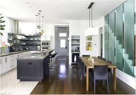 Cheap Pendant Light Fixtures Cheap Pendant Light Fixtures Design Ideas Bealin Home Light