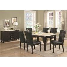 Granite Dining Room Tables by Dining Tables Marble Dining Room Tables Round Marble Dining