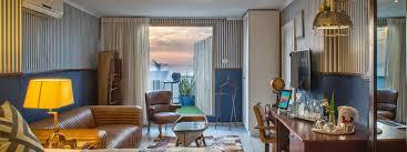 tlv88 sea hotel boutique hotel tel aviv