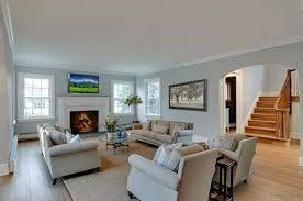 home design district west hartford ct 172 westland avenue west hartford ct 06107 mls 170055853