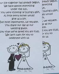 wedding poems 20 30 40 50 or more wedding poems asking for money groom