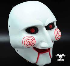 Saw Mask Fma Wire Mesh