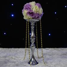 Cheap Candle Vases Popular Candle Vases For Weddings Buy Cheap Candle Vases For
