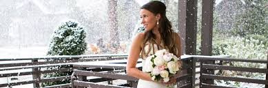 South Lake Tahoe Wedding Venues Lake Tahoe Wedding Venues Hyatt Regency Lake Tahoe