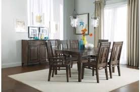 kincaid montreat dining room collection by dining rooms outlet