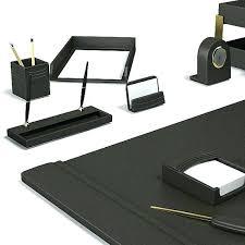 Office Desk Set Accessories Unique Office Desk Unique Desk Chair Ideas Large Size Of Fantastic