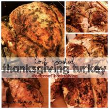 italian turkey recipes thanksgiving a simple but elegant christmas dinner italian stuffed pork