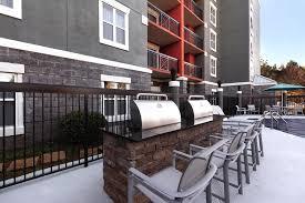 Comfort Suites Alpharetta Ga Homewood Suites By Hilton Atlanta Alpharetta 2017 Room Prices