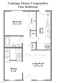 Download Floor Plans 600 Sq Ft