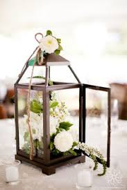 Lanterns With Flowers Centerpieces by 29 Jaw Droppingly Beautiful Wedding Centerpieces Beautiful