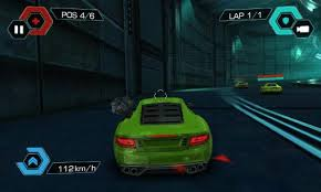 android racing apk free cyberline racing for android free cyberline racing apk