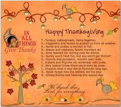 thanksgiving sentiments for cards divascuisine