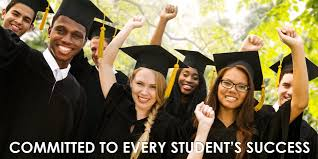 online for highschool graduates high school online free arizona high school online