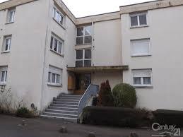 chambre a louer a nancy appartement f4 4 pièces à louer nancy 54000 ref 35949
