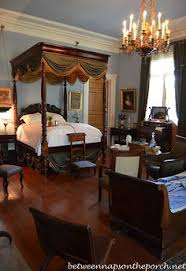 Plantation Homes Interior Design Dining Rm2 Room Southern Plantations And Formal Dining Rooms