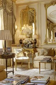 pictures beautiful french interiors the latest architectural
