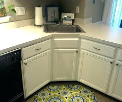 sink mats with drain hole sink divider protector kitchen sink mats with drain hole or medium