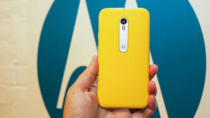 moto g late 2015 review cnet