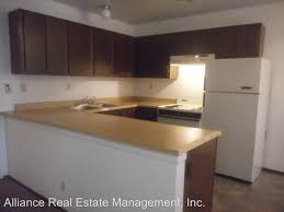 Cobble Creek Apartments Chico by East Of Eaton Apartments Chico Ca Chico Ca Depthfirstsolutions