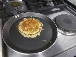 vaisselle petit dejeuner petit déjeuner anglais la segpa pierre de coubertin