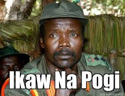 Ikaw Na Meme - meme maker ikaw na pogi2