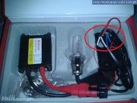 hid with fast charging during hid use only diy diagram yamaha