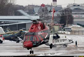 mil design bureau ra 38012 mil experimental design bureau mil mi 38 at airport