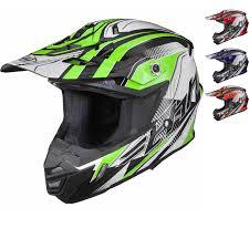 awesome motocross helmets thh tx 15 1 motocross helmet motocross helmets ghostbikes com