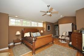 Average Cost Of Master Bedroom Addition Emejing Bedroom Addition Cost Gallery Rugoingmyway Us