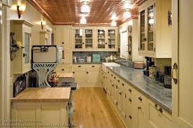 old fashioned kitchen cabinets kenangorgun com