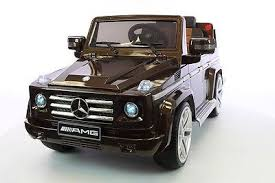 mercedes g55 ride on 2016 12v mercedes g55 amg battery powered ride on car kid mp3