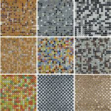 Online Get Cheap Ceramic Mosaic Tile Aliexpresscom Alibaba Group - Cheap mosaic tile backsplash