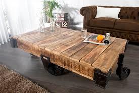 100 table de salon palette table de salon en palette petits