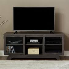 Desk With Tv Stand by Tv Stands Incredible Tv Standh Images Design Ameriwood Home
