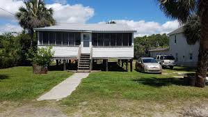 folly beach sc homes for sale mount pleasant real estate listings