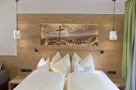 Wohnzimmer W Zburg Fr St K Hotel Ferienhotel Sonnenhof In 6280 Zell Am Ziller