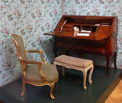 How To Antique Furniture by Antique Furniture Wikipedia