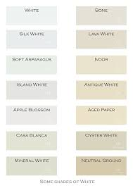 410 best elements color images on pinterest colors color