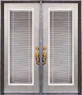 Blinds For Patio French Doors Patio Doors Garden Doors French Doors